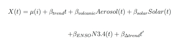 Equation from Hood et al. (2013).