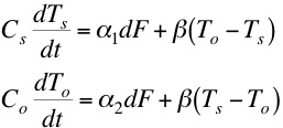 two-box-equations