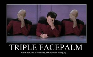 triple-facepalm-picard-812