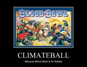 climateball