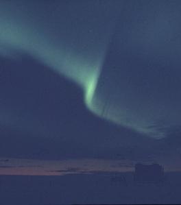 AuroraSunrise3