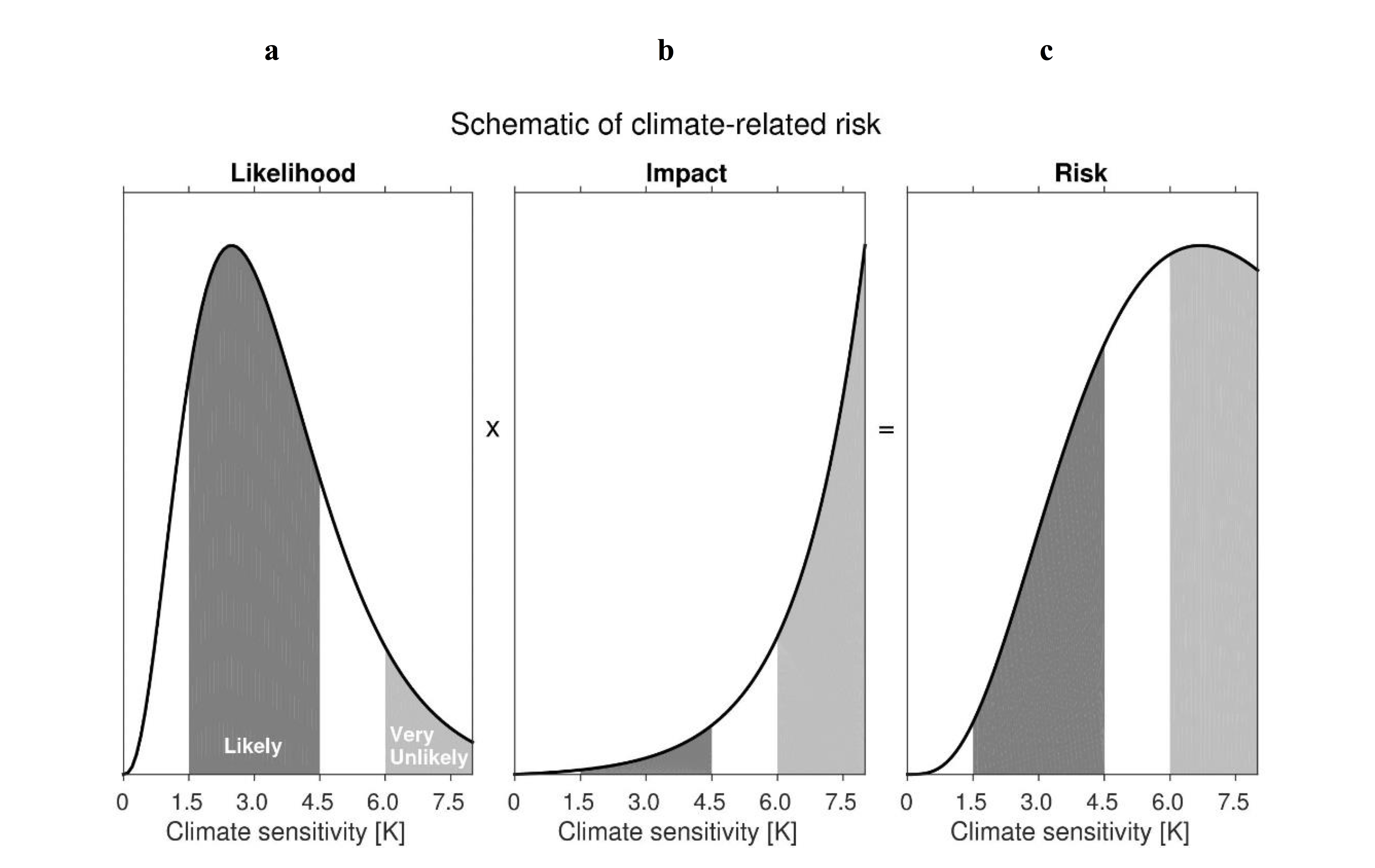 low-probability, high-impact outcomes | …and Then There's